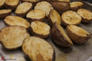 Roasted-Bliss-Potatoes-1-300x200