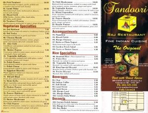Tandoori-Raj-Restaurant-Menu-1