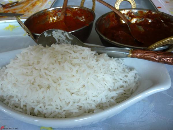 Tandoori-Raj-Restaurant-Vancouver-10