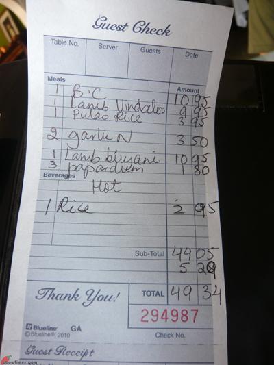 Tandoori-Raj-Restaurant-Vancouver-11
