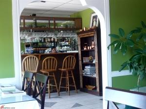 Tandoori-Raj-Restaurant-Vancouver-2