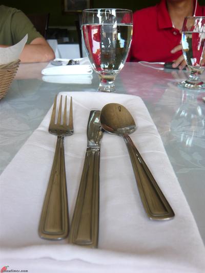 Tandoori-Raj-Restaurant-Vancouver-4