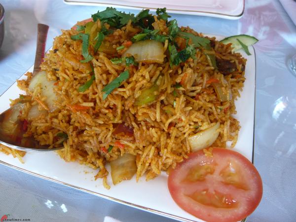 Tandoori-Raj-Restaurant-Vancouver-5