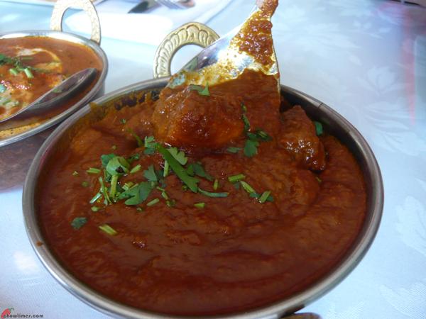 Tandoori-Raj-Restaurant-Vancouver-6