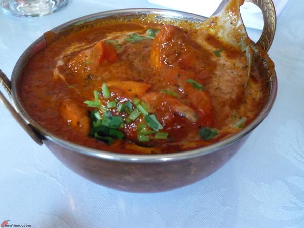 Tandoori-Raj-Restaurant-Vancouver-7