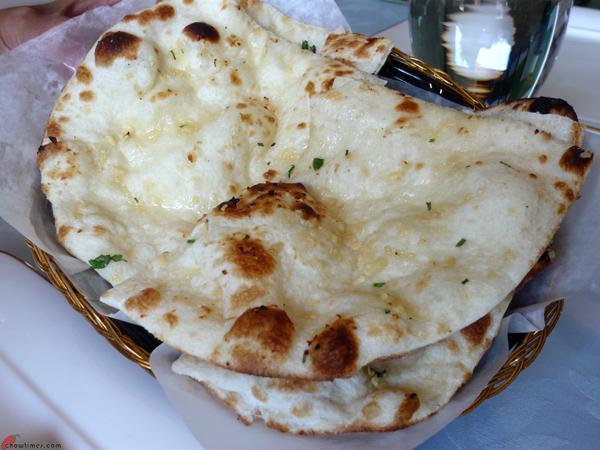 Tandoori-Raj-Restaurant-Vancouver-8