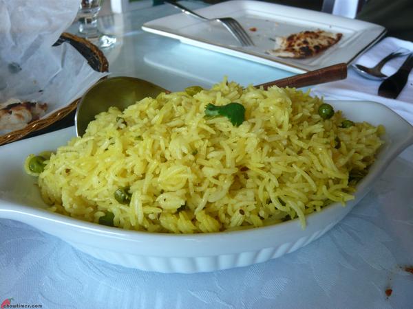 Tandoori-Raj-Restaurant-Vancouver-9