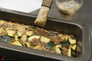 Zucchini-Meat-Loaf-10