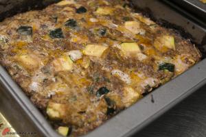 Zucchini-Meat-Loaf-8