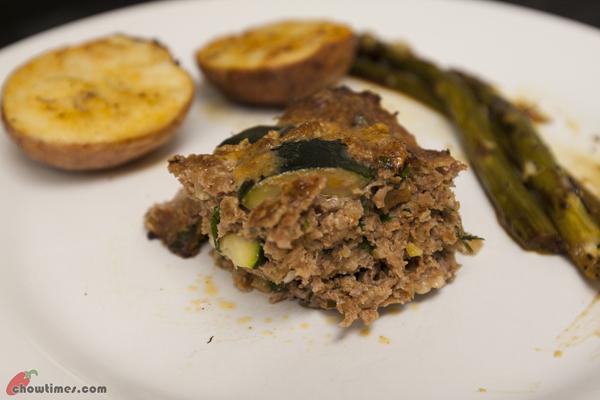 Zucchini-Meat-Loaf-9