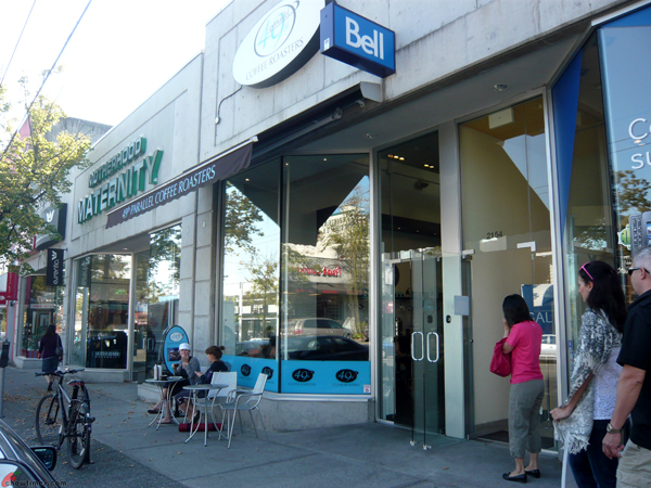 49th-Parallel-coffee-Roasters-1