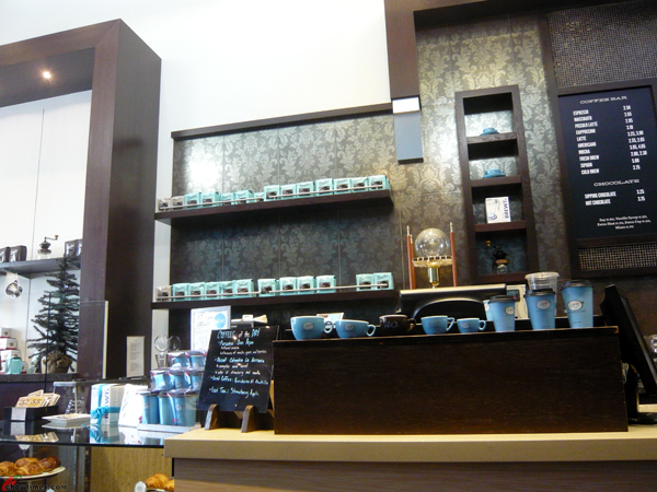49th-Parallel-coffee-Roasters-10
