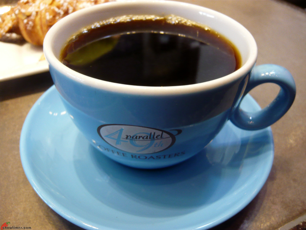 49th-Parallel-coffee-Roasters-6