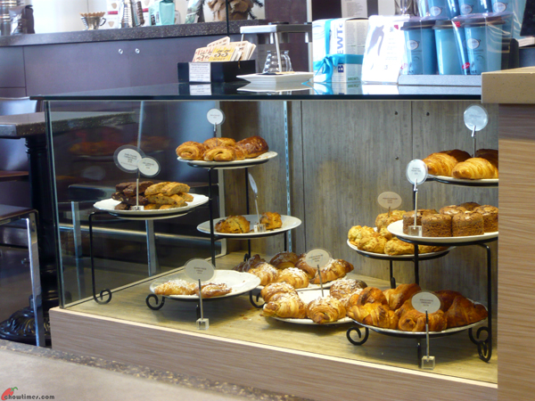 49th-Parallel-coffee-Roasters-7