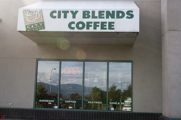 City-Blends-Coffee-Mission-1