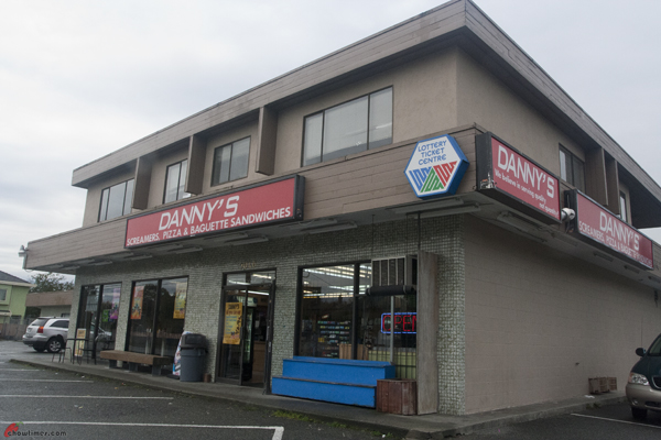 Danny's-Market-Garden-City-and-Francis-Road-2