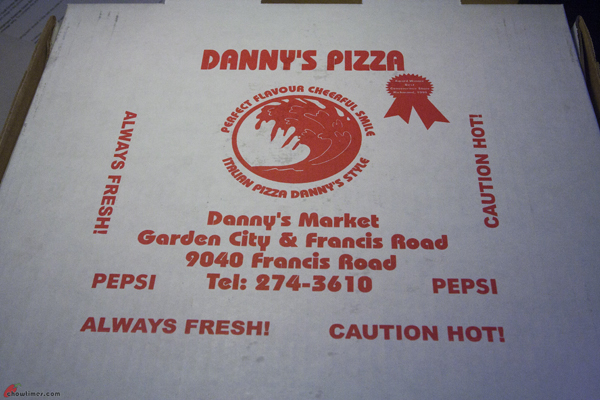 Danny's-Market-Garden-City-and-Francis-Road-4