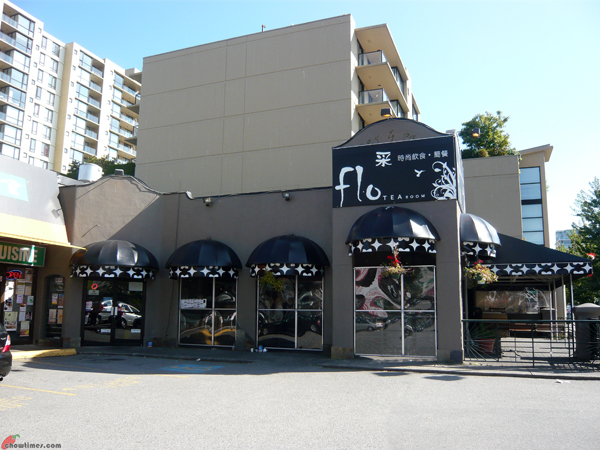 Flo-Tea-Room-Richmond-1