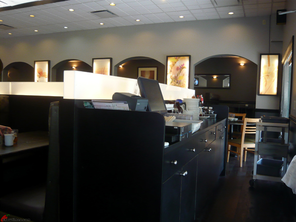 Flo-Tea-Room-Richmond-4