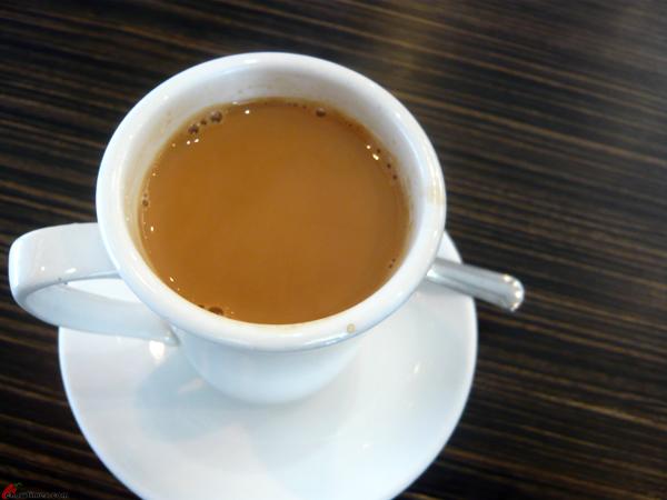 Flo-Tea-Room-Richmond-5