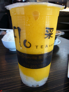 Flo-Tea-Room-Richmond-8