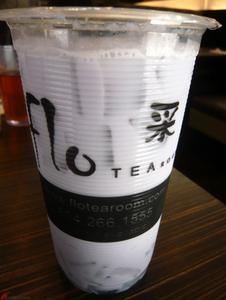 Flo-Tea-Room-Richmond-9