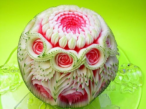 fruit-carving-06