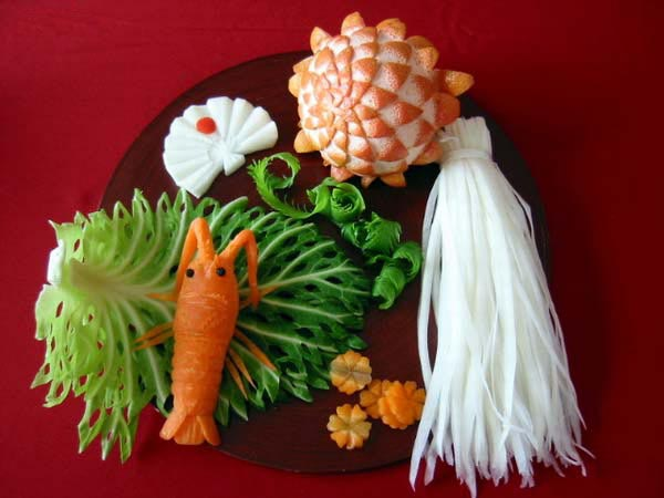 fruit-carving-32