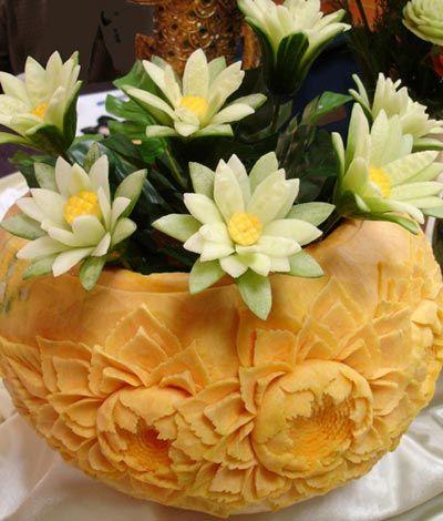 fruit-vegetable-art-06