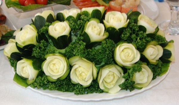 fruit-vegetable-art-08