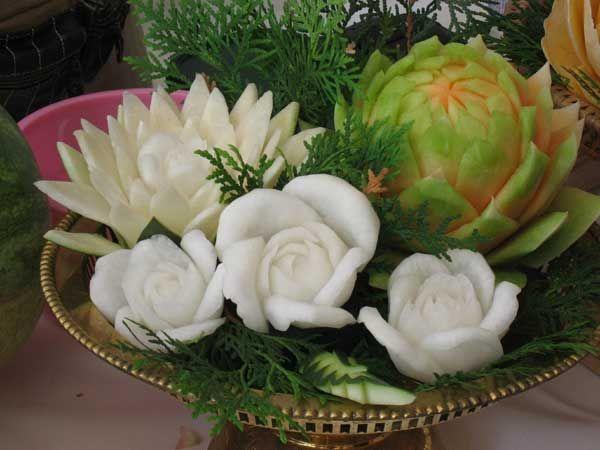 fruit-vegetable-art-13