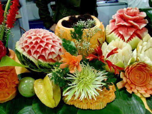 fruit-vegetable-art-15