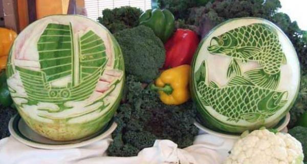 fruit-vegetable-art-27