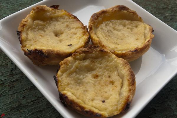 Macau-Vanilla-Custard-Tart-18