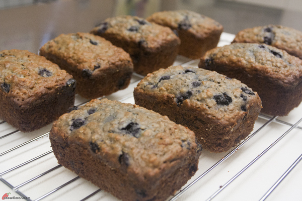 Oatmeal-Blueberry-Muffin-8
