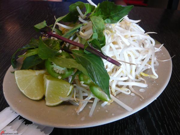 Pho-78-Vietnamese-Restaurant-Richmond-1