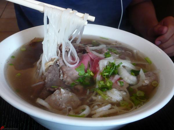 Pho-78-Vietnamese-Restaurant-Richmond-4