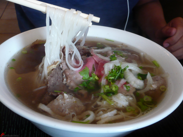 Pho-78-Vietnamese-Restaurant-Richmond-4