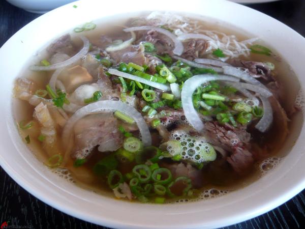 Pho-78-Vietnamese-Restaurant-Richmond-5