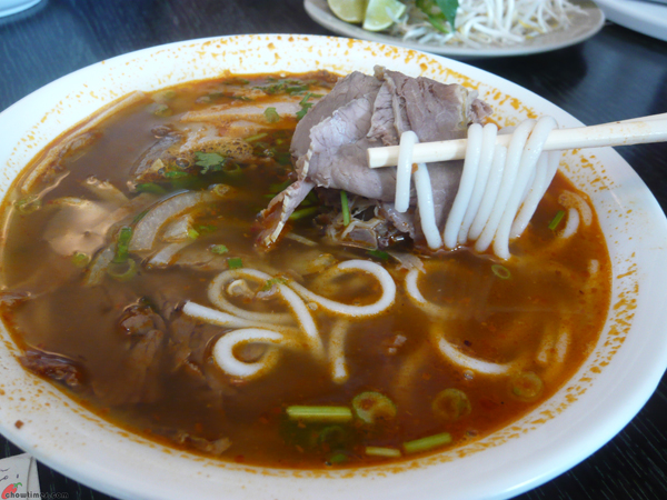 Pho-78-Vietnamese-Restaurant-Richmond-6