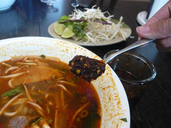 Pho-78-Vietnamese-Restaurant-Richmond-7