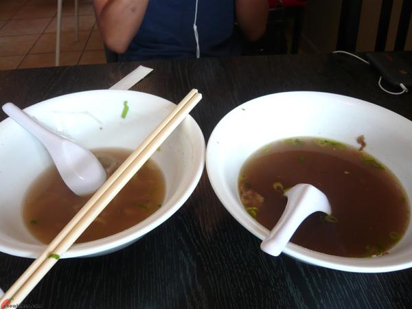 Pho-78-Vietnamese-Restaurant-Richmond-8