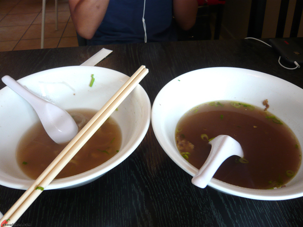 Pho-78-Vietnamese-Restaurant-Richmond-8
