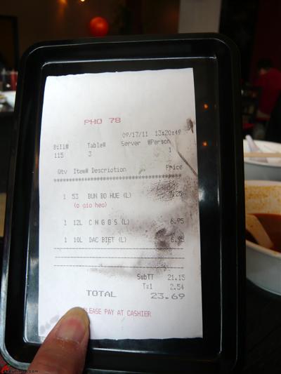 Pho-78-Vietnamese-Restaurant-Richmond-9