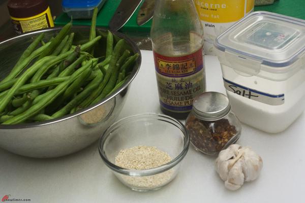 Sesame-Green-Beans-1