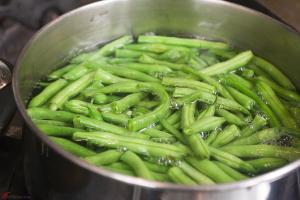 Sesame-Green-Beans-2