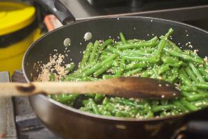 Sesame-Green-Beans-5