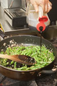 Sesame-Green-Beans-7