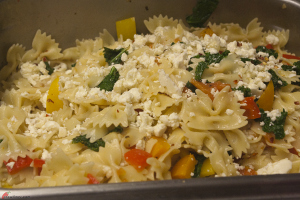 Sweet-Pepper-and-Kale-Pasta-12