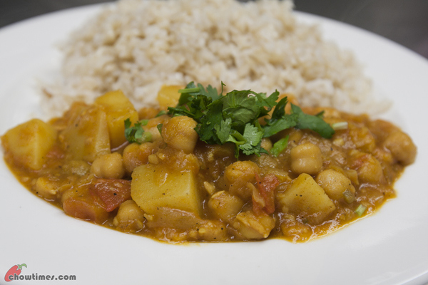 Chickpea-Curry-10
